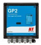 Data Logger GP2