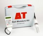 Senzor umiditate sol Theta Probe ML3