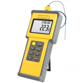 Termometru Total-Range 4015