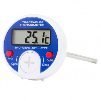 Termometre Dial 4044