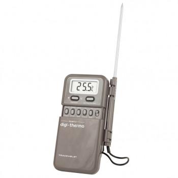 Termometru digital 4045