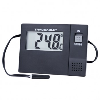 Termometru monitor 4047