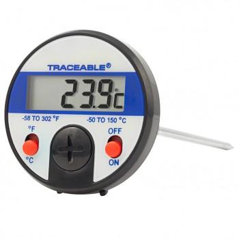 Termometre J-Dial 4049