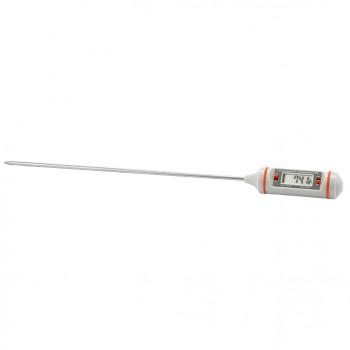Termometre cu tija lunga