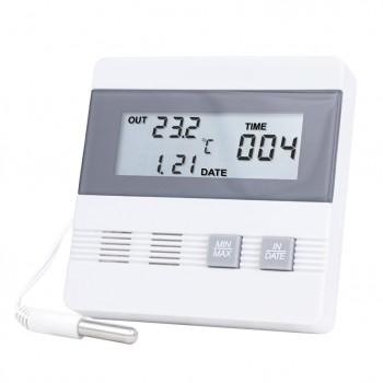 Termometre cu memorie 4105