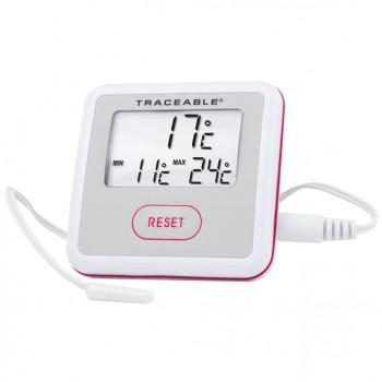 Termometre Sentry 4121