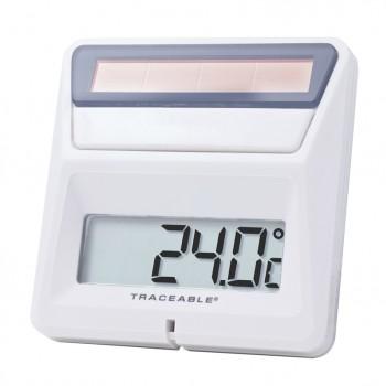 Termometre solare 4122