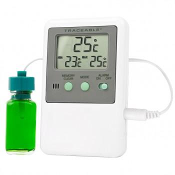 Termometre pt. frigidere 4127
