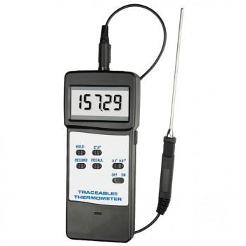 Termometru cu sonda RTD 4132