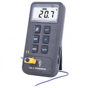 Termometru 4134