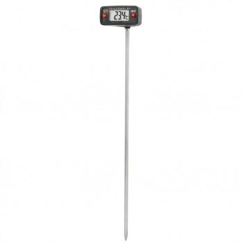 Termometre Robo 4149
