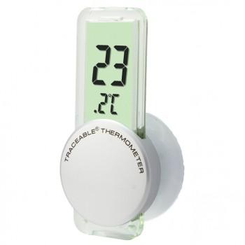 Termometre Econo 4157