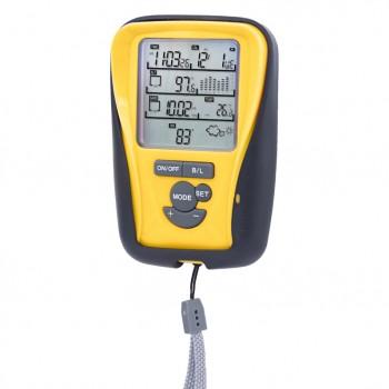 Barometru Altimetru 4198