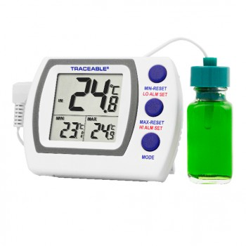 Termometre Plus 4227