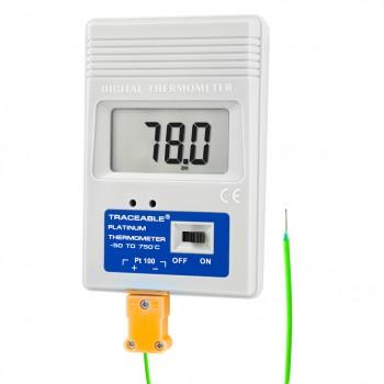Termometru Pocket-Size 4233