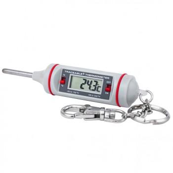 Termometru portchei 4351