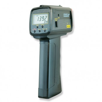 Termometru infrarosu 4375