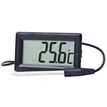 Termometru Snap-in 4376