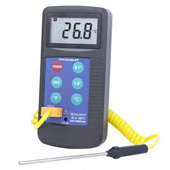 Termometru Workhorse 4425