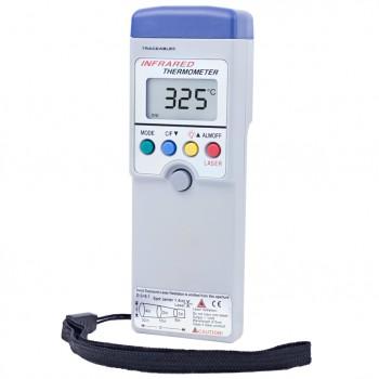 Termometru infrarosu 4472