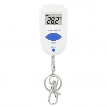 Termometru infrarosu 4475
