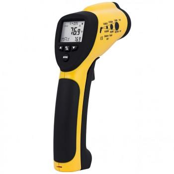 Termometre infrarosii 4483-4484
