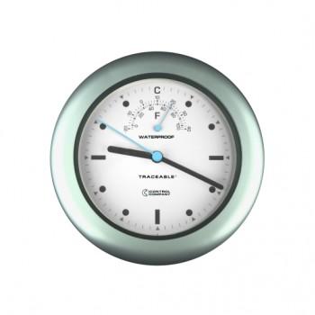 Ceasuri, temporizatoare, cronometre