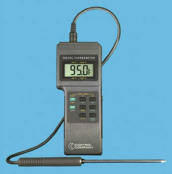 Termometru universal 4110