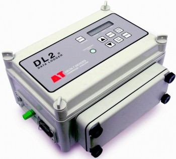 Data Logger DL2e