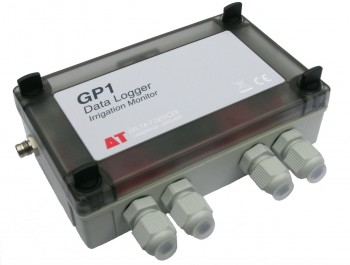 Data Logger GP1