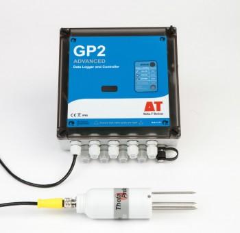 Instrumente portabile si data loggere