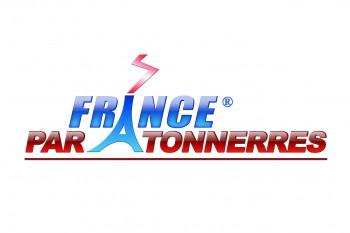 France Paratonnerres