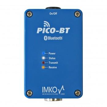 Modul bluetooth PICO BT