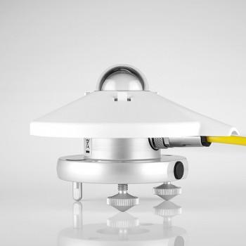 Piranometru inteligent SMP3