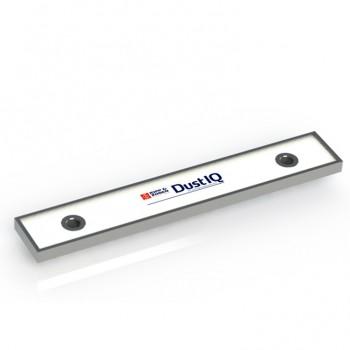 Sistem de măsurare a murdăririi modulelor PV - DustIQ