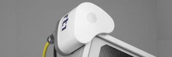 NOU - RT1 - Senzor duo de monitorizare solară pt. acoperiş
