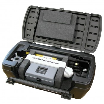 Compacte - Portabile - Real-Time