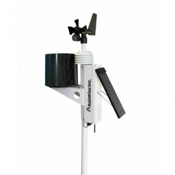 Statie meteorologica MK III LR