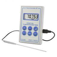 Termometre digitale 4000