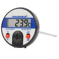 Termometru J-Dial 4049