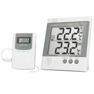 Termometru wireless 4115