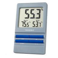 4155 Termohigrometru digital Ambient Traceable®