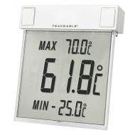 Termometru See-Thru™ 4160
