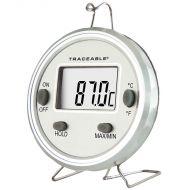 Termometru pentru spalator de vase 4203