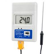 Termometru cu sonda de platina 4230