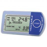 Termometru Logger-Trac™ cu inregistrarea datelor 6540