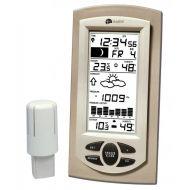 Statia meteorologica WS 9032