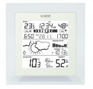 Statia meteorologica WS9257