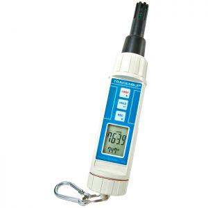 Termohigrometru/barometru Pen 4247