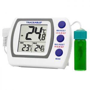 Termometru Plus™ pt. frigidere/congelatoare 4627